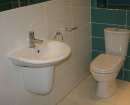 john-bathrom1