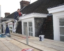 Exterior-painting-harrow