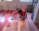 flooring installation and painting service