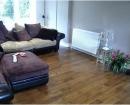 livingroom flooring
