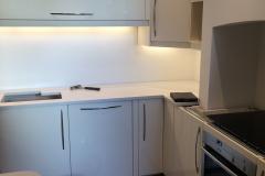 Streatham kitchen 4