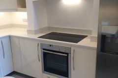 Streatham kitchen 8
