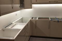 Streatham kitchen 3