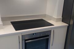 Streatham kitchen 2