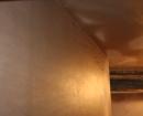 plastering-pilminco1