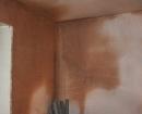 plastering-pilminco2