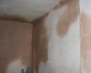 plastering-pilminco4