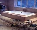 bath fitting