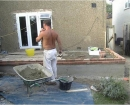 extension preparations