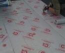 flat-roof-insulation1