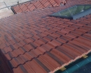 roofing-service-1