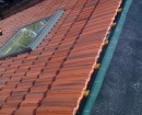 roofing-service-2