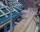 roofing-service-3